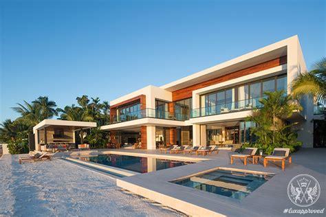 casa clara miami luxury real estate