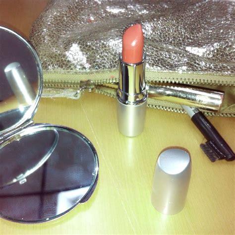 Warna Lipstik Wardah Matte Velvety Brown find out more about lipstick matte wardah velvety brown