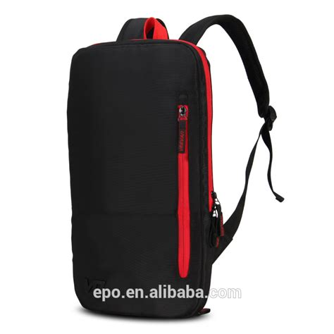 thin laptop backpack backpacks