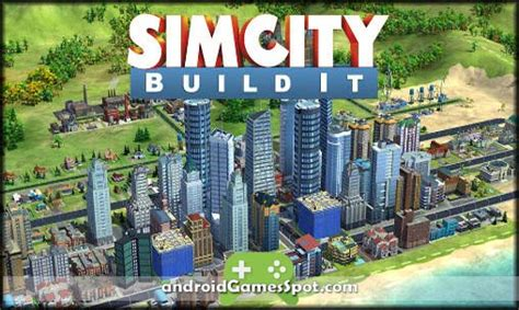simcity buildit v1 8 14 simcity buildit apk file free