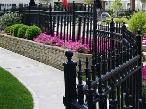 costo recinzione giardino recinzioni metalliche modena emilia romagna costo