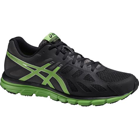 where to buy running shoes pa479azg buy asics zaraca 3
