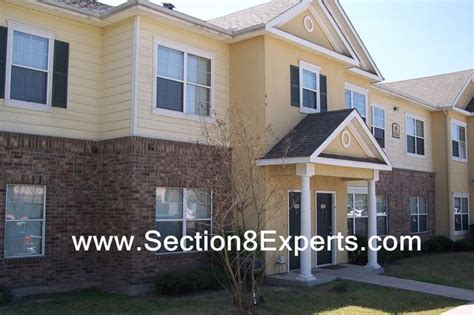 information on section 8 housing pflugerville texas section 8 apartments