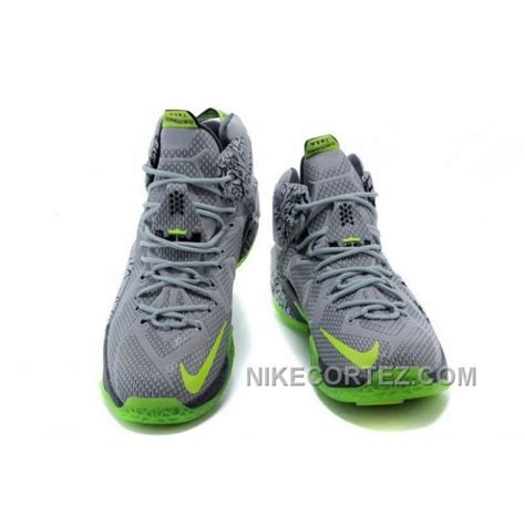 lebron shoes cheap new lebron 12 shoes cheap lebron 12 shoes lebrons 12