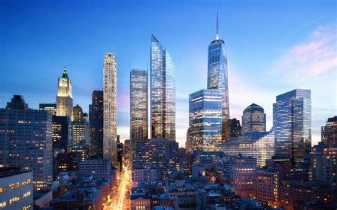 new york city schlafzimmerdekor new york city skyline new york city skyline 1440x900