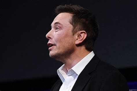 elon musk and bitcoin elon musk quashes rumor he is mr bitcoin thestreet