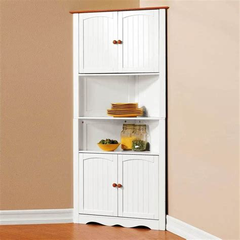 corner kitchen hutch furniture ikea kitchen hutch corner home design ideas ikea