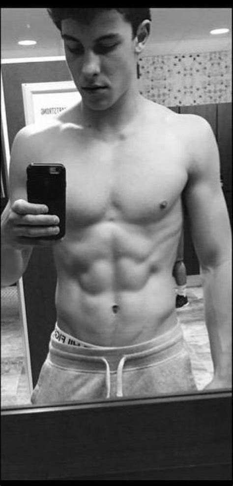 charlie puth quotev shawn mendes 2015 abs google search shawn mendes