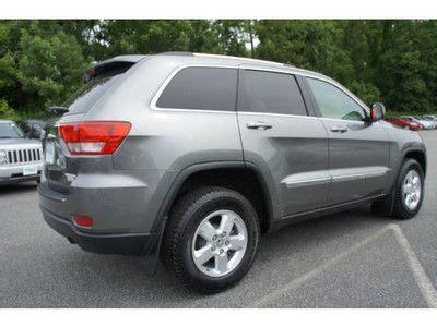 Chrysler Certified Pre Owned Warranty by Buy Used Chrysler Certified Pre Owned Clean Car Fax 4 X