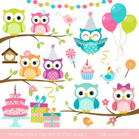 owl clip art clip art library