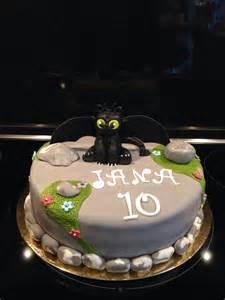 kuchen leicht gemacht cake ohnezahn kuchen