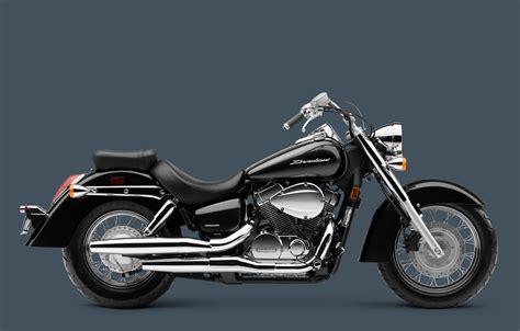 honda shadow aero 2013 honda shadow aero is a classic bike loaded with