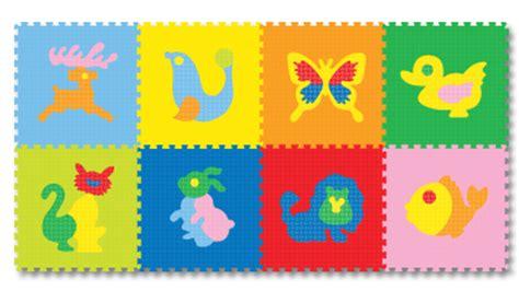 Karpet Anak Puzzle smartoys mainan anak sentra mainan anak cerdas karpet