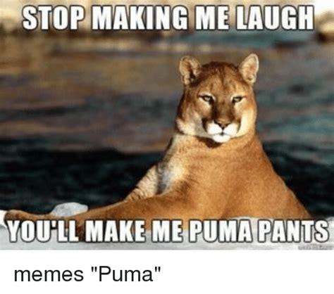 Me Me Meme - 25 best memes about puma pants meme puma pants memes