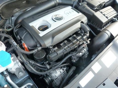 review  volkswagen eos  truth  cars
