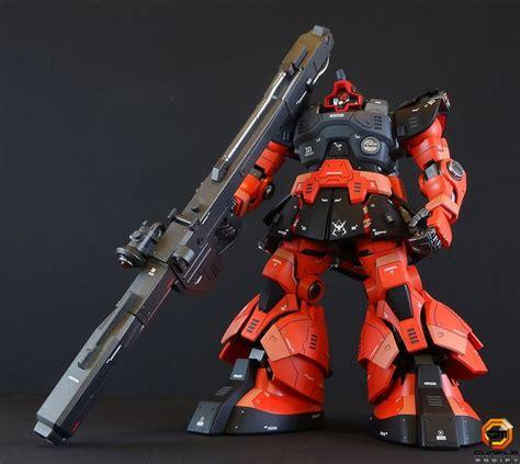 Kaos Gundam Gundam Mobile Suit 28 675 best images about gundam on