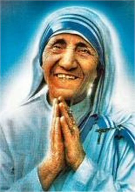 biography of mother teresa by joan graff clucas why marriage