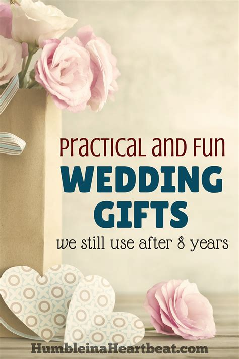 wedding gift ideas best the best wedding gifts we received and still enjoy