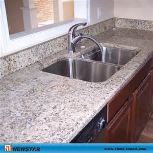 Granite Island Countertops by China Granite And Marble Countertops And Vanity Tiles