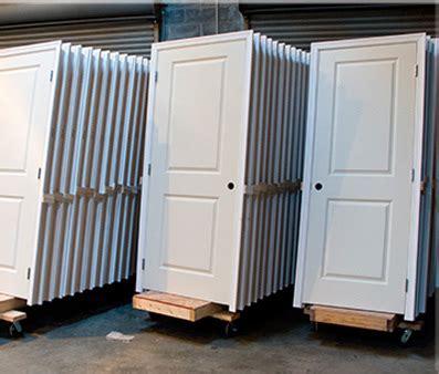 Pre Hung Doors Install A Pre Hung Door Like A Pro Pro Construction Guide