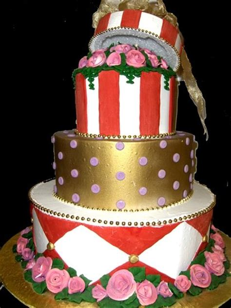 wedding cakes los angeles county hansen s cakes photos wedding cake pictures california los angeles county and surrounding areas
