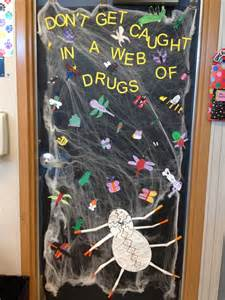 Free Ideas Door Decorating by Our Free Week Door Decoration S Classroom