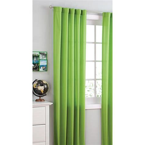 lime green bedroom curtains lime green bedroom accessories i have a thing for lime