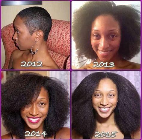 natural hair growth pinterest mscatrin 4c natural hair chicks hair pinterest