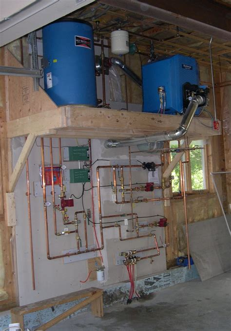 Plumbing And Heating Solutions by Solutions From Cochecho Plumbing And Hydronic Heating