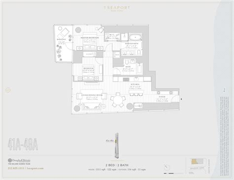 28 best floor ls manhattan new york park avenue penthouse floor plan diverse contemporary