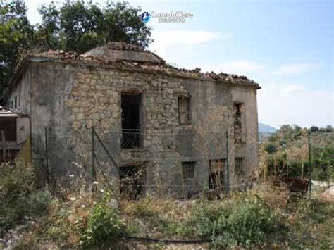 buy house in italy buy house italy 28 images country house italy italian country house farm house