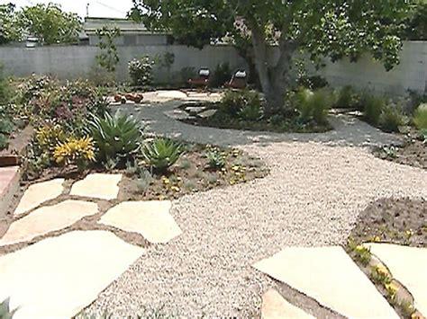 water saving backyard outside pinterest