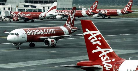 airasia excess baggage fees check airasia fees charges from klia2 to sydney