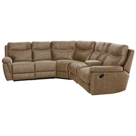 standard couch standard furniture boardwalk contemporary sectional sofa