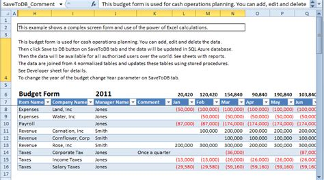 get customer data spreadsheet templates excel