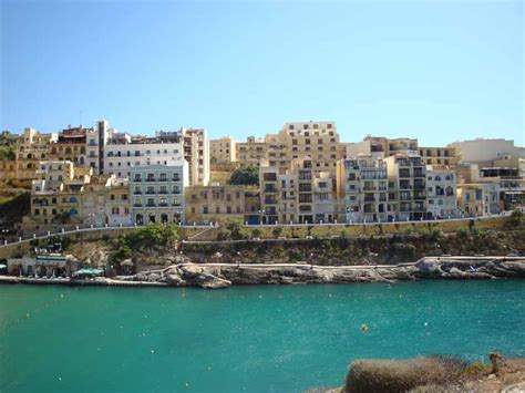 Home Decor Gozo Bugibba Malta Quotes