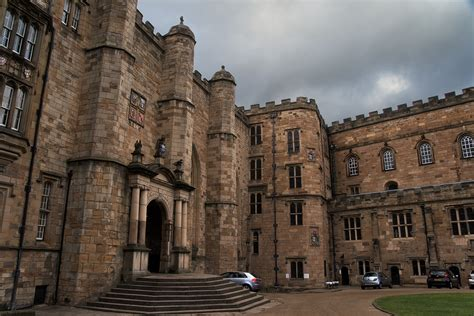 Durham Mba Ranking by Durham Ranked As 4th Best In The Uk Durham