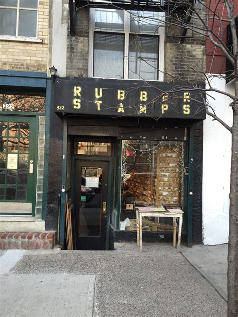 rubber st store nyc casey rubber sts 29 photos 62 reviews