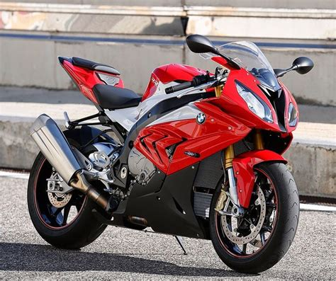 Motorrad Videos Pässe by 1000 Ideas About Bmw S1000rr On Pinterest Motorbikes