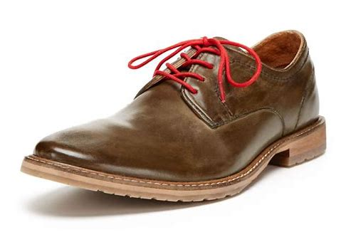 sherman shoes coupons