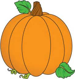image pumpkin free download clip art free clip art clipart library