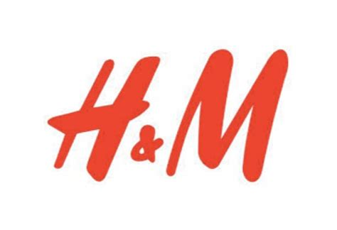 Gift Card Fraud - h m gift card scam dupes social media fans product reviews net