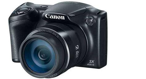 canon powershot sx  digital camera price specs