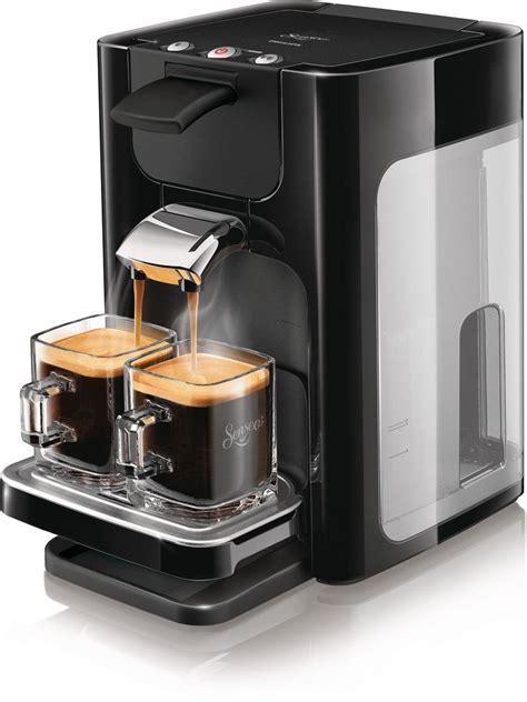 beste pad kaffeemaschine pad kaffeemaschine die besten 5 in unserem vergleich