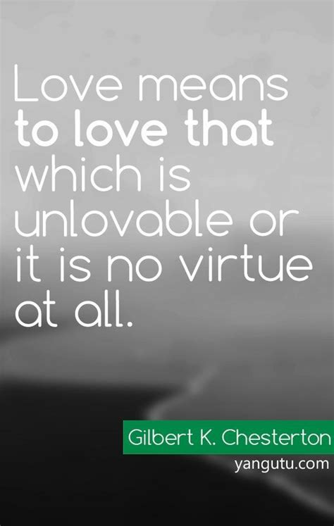 loving the unlovable how to when loving is tough books means loving the unlovable like success