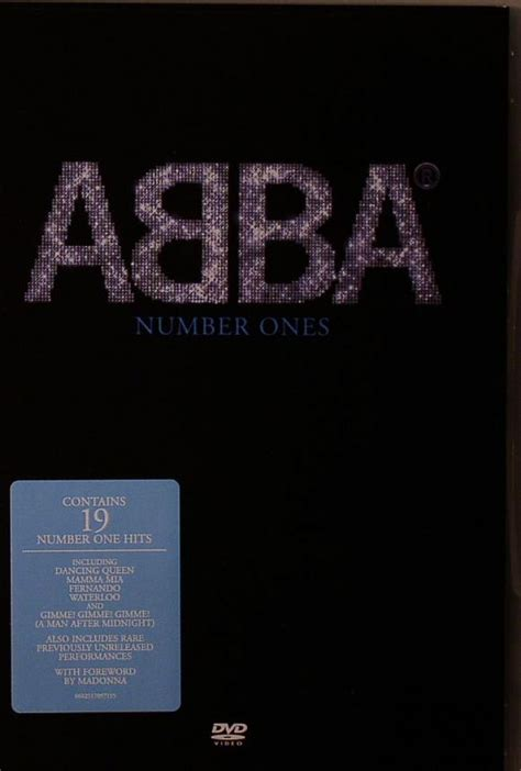 abba number ones abba number ones vinyl at juno records