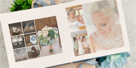 wedding photo album layout design 12 best images of wedding album designs layouts best