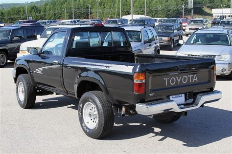 Used Toyota Trucks For Sale By Owner In Florida Toyota Trucks For Sale By Owner Autos Post