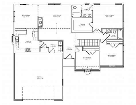 653626 3 bedroom 2 bath house plan less than 1250 653626 3 bedroom 2 bath house plan less than 1250 square feet