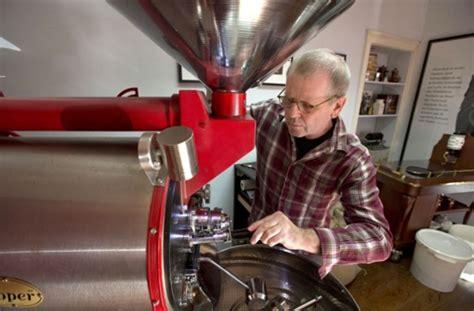 lokale stuttgart west fr 246 hlich principe co lokale kaffeer 246 stereien trotzen